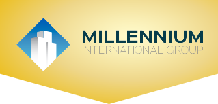 Millennium International Group